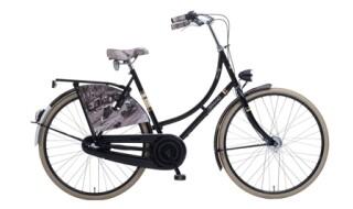 Green's Bromley schwarz von Bike & Co Hobbymarkt Georg Müller e.K., 26624 Südbrookmerland