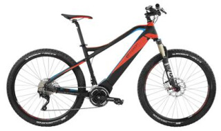 "BH Bikes Revo 29"" ER746 von Fahrrad Kaiser - AKA Alfred Kaiser GmbH, 78628 Rottweil"