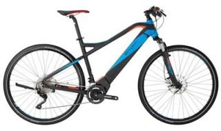 BH Bikes REVO CROSS von Profile Korte, 44623 Herne