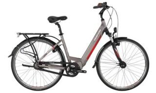 BH Bikes Revo Diamond von Zweirad Pritscher, 84036 Landshut
