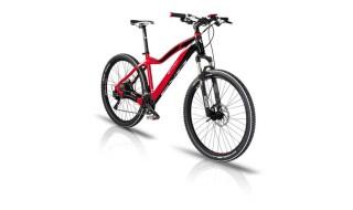 """BH Bikes Atom  29"""" von Zweirad Brüstle, 75031 Eppingen"""
