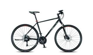 KTM Bikes Action von Zweirad Eizenhammer, 94496 Ortenburg