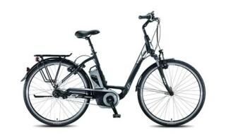 KTM Bikes Amparo 8 RT 540 von Zweirad Eizenhammer, 94496 Ortenburg