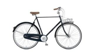 Cortina Olev Herren 2016 von Zweirad Beilken GmbH & Co. KG, 26125 Oldenburg