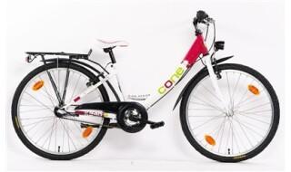 CONE Bikes Cityrad R260 Wave 7 Gang Rücktritt von Fahrrad Bruckner, 74080 Heilbronn