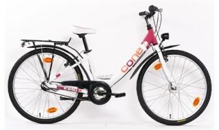 """CONE Bikes Cone Kid K240A Wave 24"""" von Schulz GmbH, 77955 Ettenheim"""