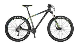 Scott Scale 720 Plus von Race Worx OHG, 63741 Aschaffenburg