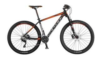 Scott Aspect 900 Gr.L von Jacob Biketechnic, 23611 Bad Schwartau
