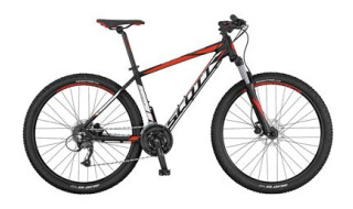Scott Aspect 950 von Zweirad Stellwag, 64711 Erbach