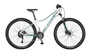 Scott Contessa 720 von Radsport Gerbracht e.K., 34497 Korbach