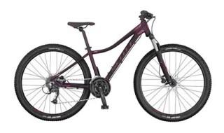 Scott Contessa 730 von Bike Service Gruber, 83527 Haag in OB