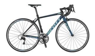 Scott Contessa Speedster von Race Worx OHG, 63741 Aschaffenburg