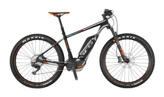 Scott E-Scale 710 Plus von Rad-Sport Schriewer e.K., 49176 Hilter a.T.W.
