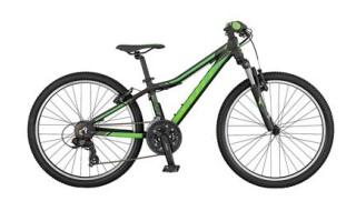 Scott Scale JR 24 von Bike Service Gruber, 83527 Haag in OB