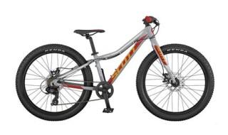 Scott Scale Jr 24 Plus Gr.32cm von Jacob Biketechnic, 23611 Bad Schwartau