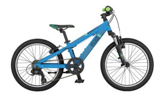 "Scott Voltage Junior 20"" von Radsport Gerbracht e.K., 34497 Korbach"