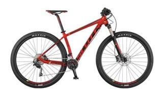 Scott Scale 970 von Radsport Gerbracht e.K., 34497 Korbach