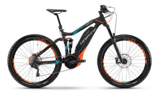 Haibike SDuro All Mtn 6.0 von Radsport Borens, 53604 Bad Honnef