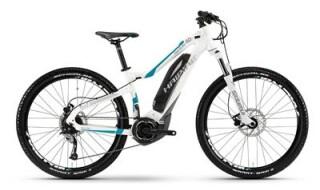 Haibike Sduro Hardlife 4.0 von Bike & Sports Seeheim, 64342 Seeheim