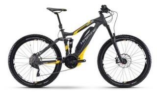 Haibike SDURO AllMtn 6.0 von Rad+Tat Fahrradhandel GmbH, 59174 Kamen