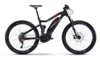 Haibike S-Duro Full Nine 7.0 von Rad+Tat Fahrradhandel GmbH, 59174 Kamen
