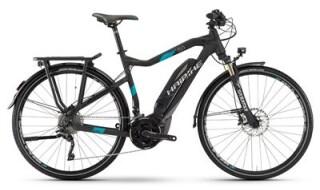 Haibike S Duro 5.0 von Downhill Fahrradfachgeschäft, 32105 Bad Salzuflen