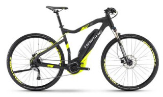 Haibike SDuro Cross 4.0 von Radsport Borens, 53604 Bad Honnef