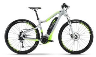Haibike SDURO Hardseven 4.0 35cm von Bike & Sports Seeheim, 64342 Seeheim