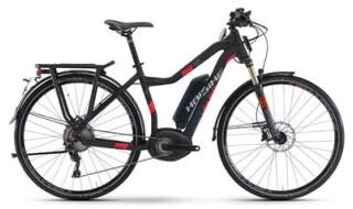 Haibike XDURO Trekking 5.0 S  Rh.: 52cm von RESPECT Sport + Rad, Radshop Respect, 88326 Aulendorf