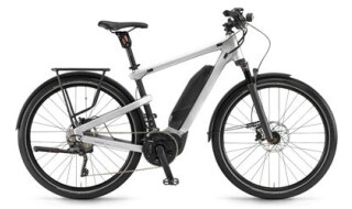 Winora Yakun tour 500Wh von Rad+Tat Fahrradhandel GmbH, 59174 Kamen