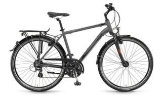 Winora Jamaika von Fahrrad & Meer, 25335 Elmshorn