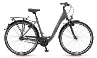 Winora TOBAGO von Fahrrad Meister Benny Leussink, 28832 Achim