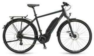 Winora Y280.X Herren matt schwarz 2017 von Fahrrad-Grund GmbH, 74564 Crailsheim