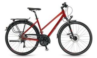 Winora Domingo DLX von Fahrrad Imle, 74321 Bietigheim-Bissingen