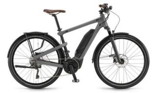 Winora Yakun Urban Herren von Rad+Tat Fahrradhandel GmbH, 59174 Kamen