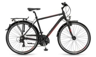 """Winora 28"""" Winora Santiago Herren von Downhill Fahrradfachgeschäft, 32105 Bad Salzuflen"""