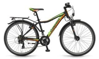 Winora Dash von Zweirad Brüstle, 75031 Eppingen