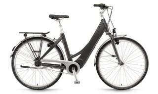 Winora Manto M7 Einrohr mit Rücktritt von Rad+Tat Fahrradhandel GmbH, 59174 Kamen