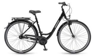 Winora Hollywood von Stefan's Fahrradshop GmbH, 26427 Esens