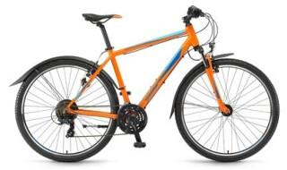 """Winora 28"""" Winora Grenada Herren von Downhill Fahrradfachgeschäft, 32105 Bad Salzuflen"""