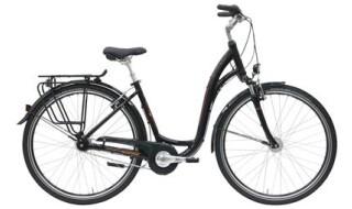 Hercules Uno 7 von Erft Bike, 50189 Elsdorf