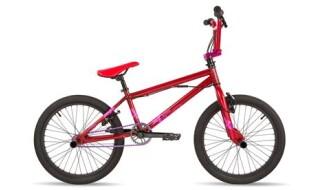 S´cool XtriX 20 von Zweirad Center Legewie, 42651 Solingen