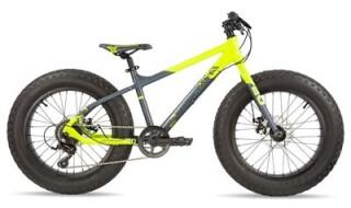 S´cool XTfat 20 9-s von Fahrradwelt International, 52441 Linnich