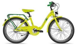 S´cool chiX pro 20 von Fahrradwelt International, 52441 Linnich