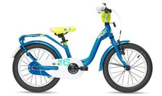 S´cool niXe Alloy 16 von Fahrradwelt International, 52441 Linnich