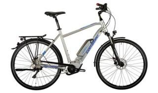 Corratec E-Power 28 active Gent 400 von bykx - Das Radstudio im Sport und Modehaus Kaps, 35606 Solms - Oberbiel