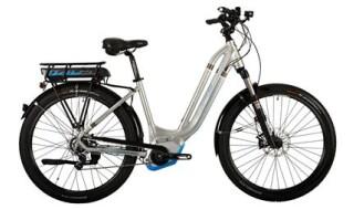 Corratec Corratec E-Power Life Bike von Zweirad Eidenhammer, 83410 Laufen
