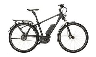 Riese und Müller Charger nuvinci 500Wh von Rundum, der Fahrradladen, Matthias Ilg, 73433 Aalen - Wasseralfingen