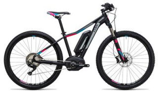 Cube Access WLS Hybrid Race 500Wh von Bike Service Gruber, 83527 Haag in OB