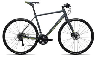 Cube SL Road Pro Gents von BIKE-TEAM BLÖTE, 32120 Hiddenhausen